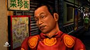 Shen2 Wen Zhu Lucky Hit 2