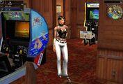 Shenmue-online-2005