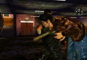 Shen2 Niu Jin kills Ryo