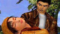 Shenmue-04-19-18-8