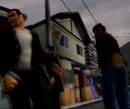 Ryo bumps into Enoki