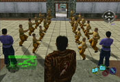 GuangMartialArtsSchool