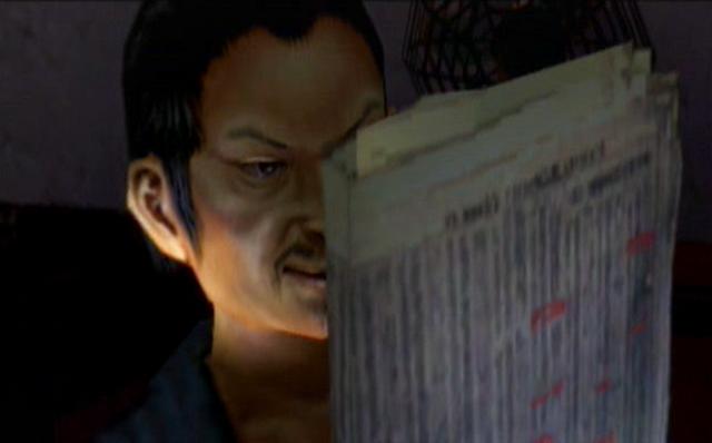 File:Ren dan looking at paper.png
