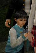 KyosukeNishida