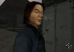 MasahiroKurata