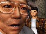 WS Ryo meets Yukawa