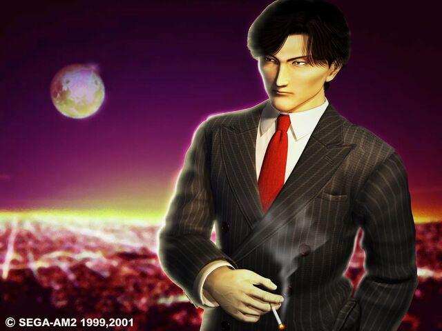 File:Guizhang 3-d artwork.jpg