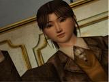 Izumi Takano