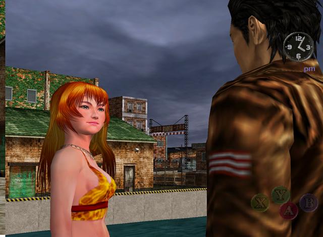 File:Shen2 talking to Joy in Fortunes Pier.png
