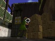 Shen2 Wong box QTE