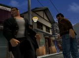 WS Bumped into Enoki