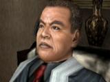 Akira Nagai