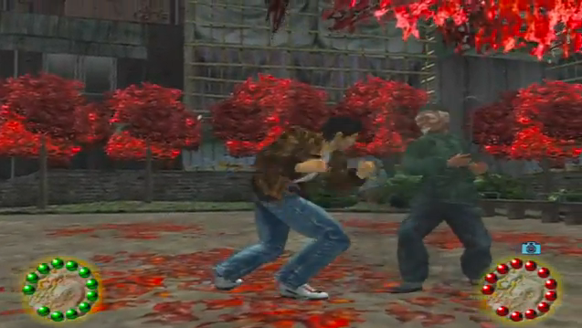 File:Spar with Jianmin.PNG