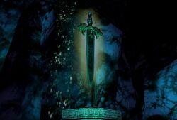 Swordsevenstars