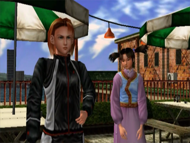 File:Eileen and Fangmei.png