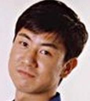 Tetsuya Sakai