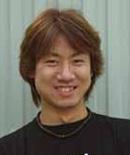 File:TetsuyaSakai.jpg