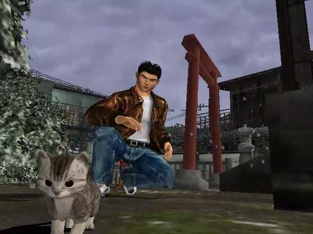 File:Shen Kitty walks away.png