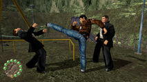 Shenmue-1-1