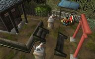 NullDC 100b1 6 2010-10-29 06-16-58-11