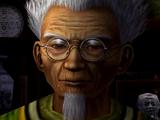 Yuanda Zhu