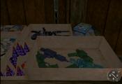 Abe Store toys 1