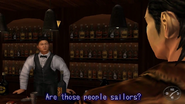 Shen Are those people sailors