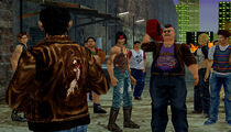 Shenmue-04-19-18-13