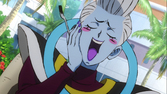 Whis (1) (DBS Broly)