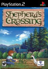 Shepherds-Crossing PS2 US Fboxart 160w