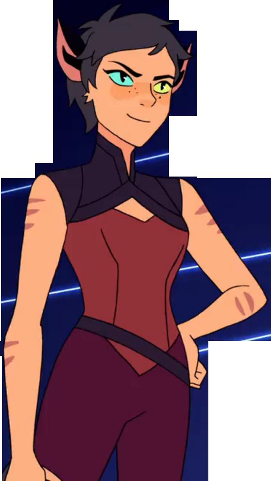 Catra She Ra And The Princesses Of Power Wiki Fandom