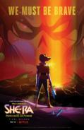 She-ra-season-5-poster 2