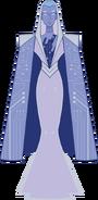 Light Hope (character)
