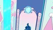 The Pearl (runestone)