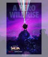 Season 1 Poster 3 V2