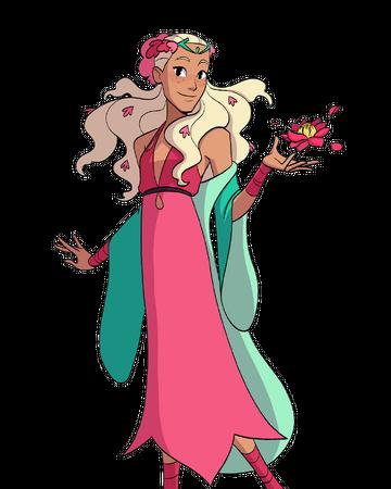 Perfuma She Ra And The Princesses Of Power Wiki Fandom