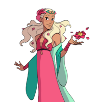 Perfuma She Ra And The Princesses Of Power Wiki Fandom
