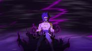 Micah dark magic vortex