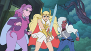 She-ra-season-4-images-7 Pulse