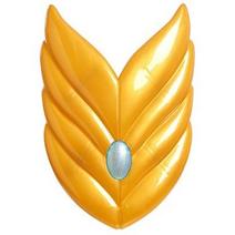 She-Ra Sword & Shield Set 2