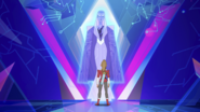 Light Hope (episode)