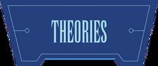 TheoriesTab