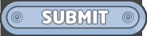MakersGuildSubmit
