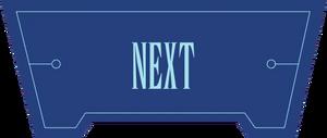 NextTab