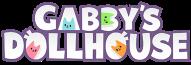 Gabby's Wordmark