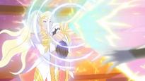 She-Ra ep5 (S5) 8