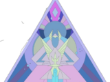She-Ra (line)