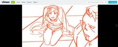 Storyboard (2)