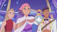 She-ra-season-4-images-1
