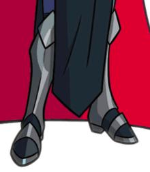 Hordak's First Ones armor (2)